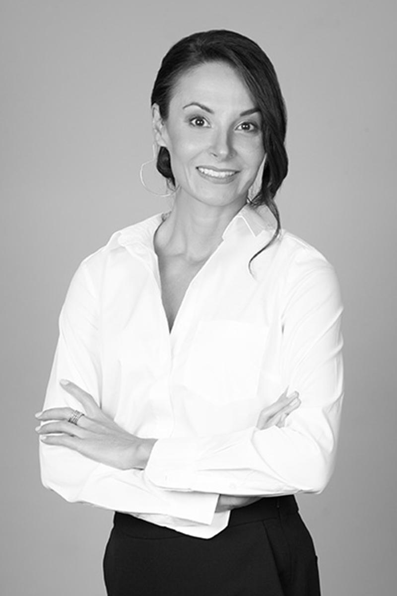 Έλενα Καμπισοπούλου - Γραφείο 10 - Ψυχοθεραπεία